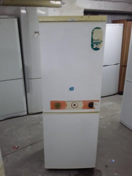 Холодильник Снайге рабочий