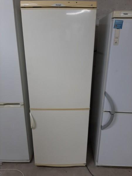 Двухкамерный холодильник Snaige (173см)