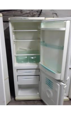 Холодильник Stinol 165см