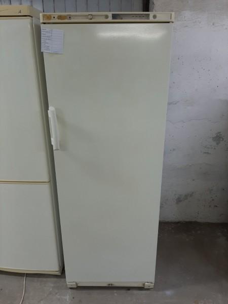 Морозильная камера Stinol (170 см)