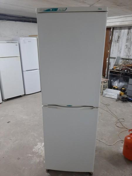 Двухкамерный холодильник Stinol (185 см)
