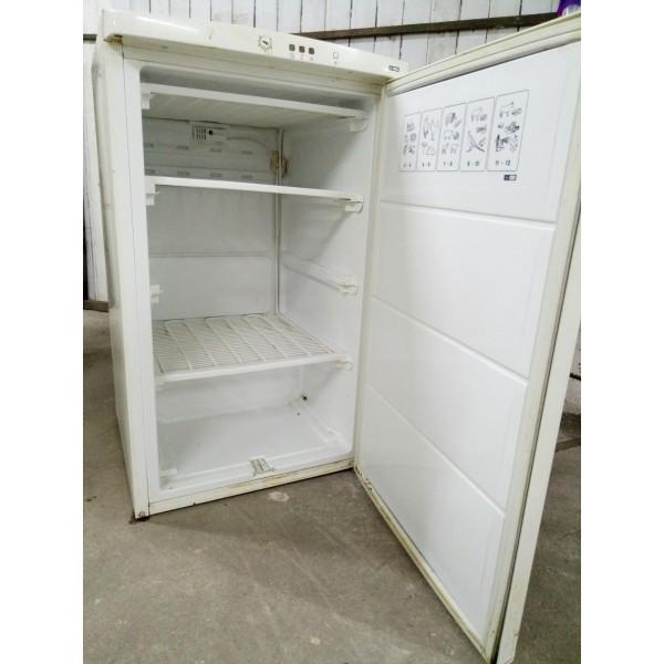 Морозильная камера Ardo 85 см