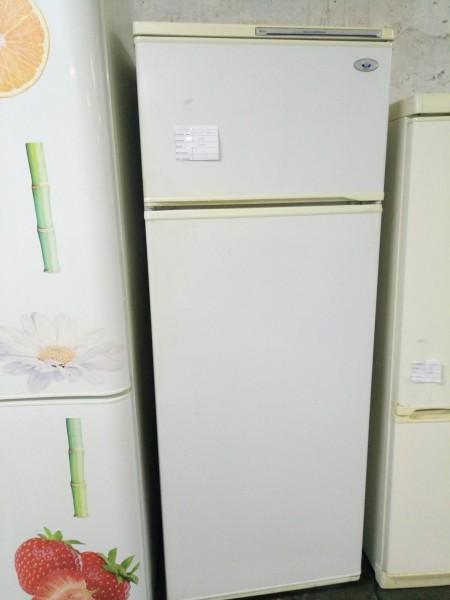 Холодильник Atlant 160 см