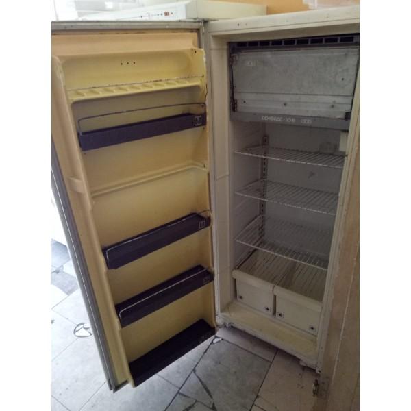 Холодильник Донбас 140 см