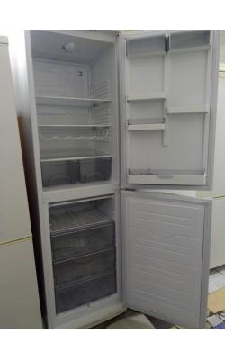 Холодильник Atlant 2 м (2 компрессора)