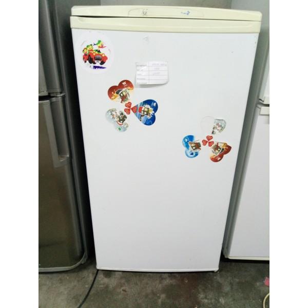 Холодильник Nord 120 см