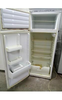 Холодильник Candy 140 см