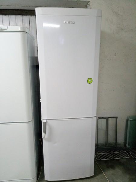 Холодильник BEKO 180 см