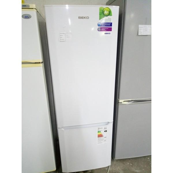 Холодильник BEKO 145 см