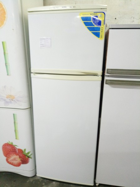 Холодильник Nord 160 см