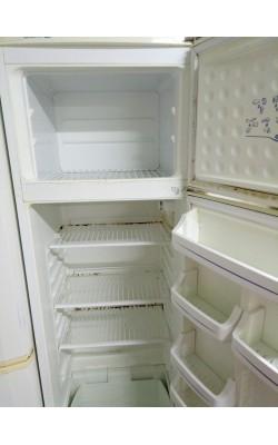 Холодильник Vestel 165 см