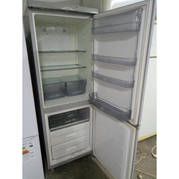Холодильник Snaige  165 см