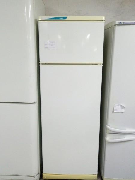 Холодильник Stinol 165 см