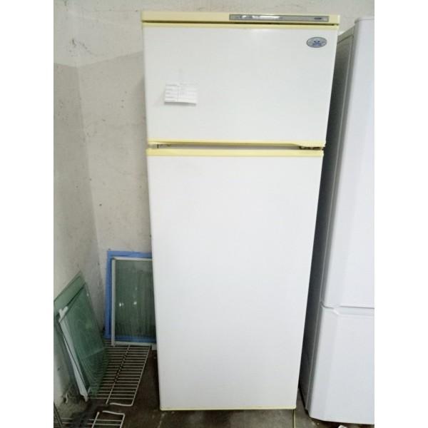 Холодильник Atlant 150 см