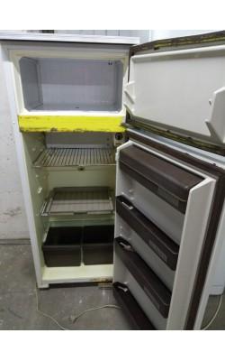 Холодильник Минск 15
