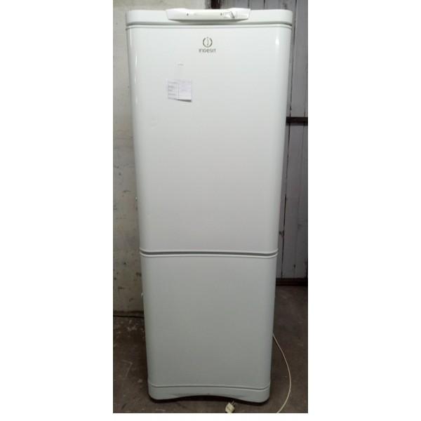 Холодильник Indesit 165 см