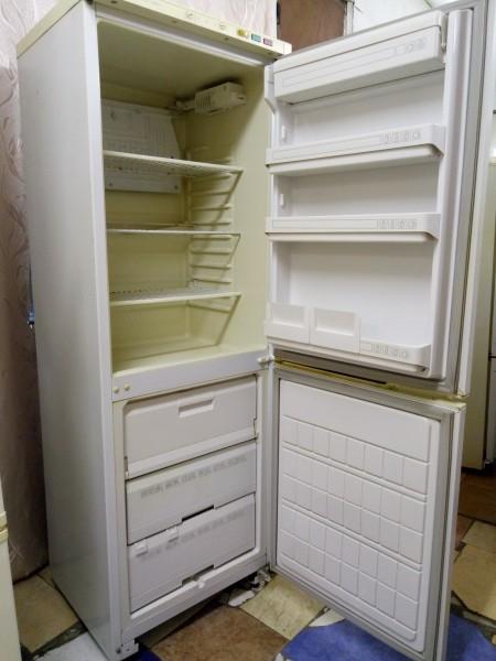 Холодильник Минск130-1 (Atlant) 90х