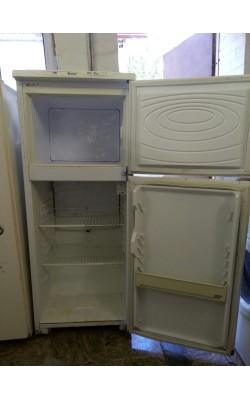 Холодильник Днепр Вита Нова