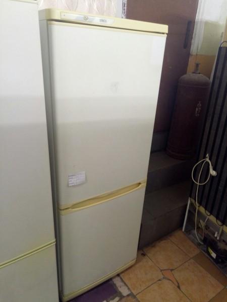 Холодильник Stinol А Класс 165 см