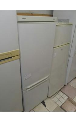 Холодильник Siemens  А Класс 155 см