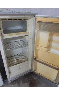 Однокамерный холодильник Орск (120см)