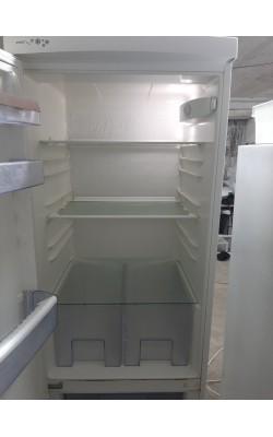 Двухкамерный холодильник Zanussi (184 см)